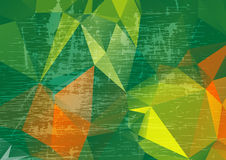 Background-04 abstrait Photos libres de droits
