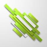 Background13 abstrato Fotografia de Stock