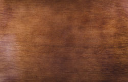 Background. Of aged mahogany seamless, pleasant shade Royalty Free Stock Images