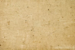 Background - Aged textile pattern. With stains Royalty Free Stock Photos