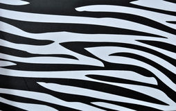 Background animal print Royalty Free Stock Images