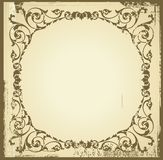 Background antique royalty free stock images