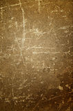 Background of antique wall. Royalty Free Stock Image