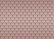 Background Argyle Pattern. Background argyle in shades of light brown royalty free illustration