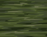 Background an army camouflage Stock Photo