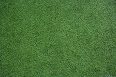 Background artificial turf green grass Royalty Free Stock Images