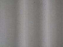 Background of asbestos slate. Background of grey asbestos slate Stock Photo