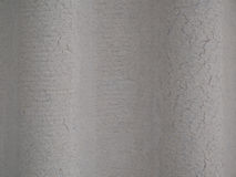 Background of asbestos slate. Background of grey asbestos slate Stock Image