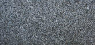 Background asphalt or bitumen for desiner stock image