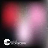 Background-10 astratto Immagine Stock Libera da Diritti