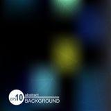 Background-06 astratto Immagini Stock Libere da Diritti