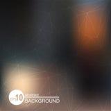 Background-01 astratto Immagini Stock