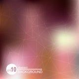 Background-02 astratto Fotografia Stock