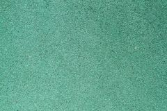 Background. Background material. Background. Breen jade background. zhaofuxin 2017.9 royalty free stock photography