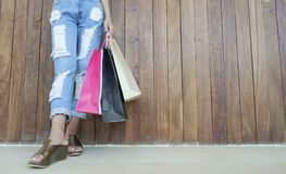 Background, Bags, Black Stock Photography