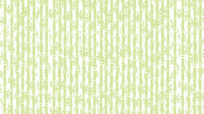 Background of bamboo. Background of the stylish bamboo Royalty Free Stock Photography