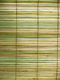 Background of bamboo Stock Images