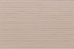 Background bamboo bright painted. Weaving background light bamboo cane painted saver Royalty Free Stock Image