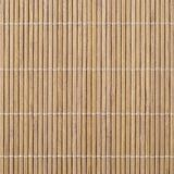 Background bamboo sticks Royalty Free Stock Photo