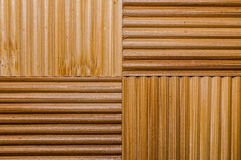 Background bamboo texture Royalty Free Stock Image