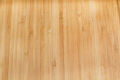 Bamboo tree wood texture Stock Images