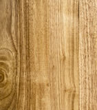 Background bamboo wood royalty free stock photography