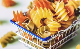 Background, Basket, Carbohydrate stock image