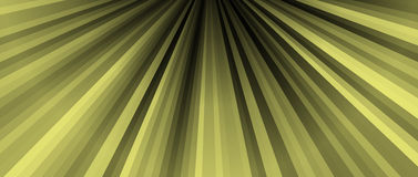 Background beams. Background image with light beams and rays vector illustration