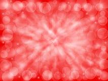 Background. Beautiful bokeh lights Stock Images