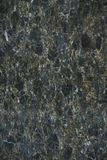 Background. Marble background. Background material. Background. Beautiful marble background. zhaofuxin 2017.9 stock photography