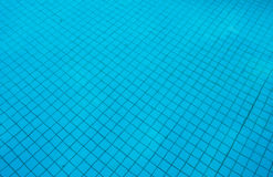 Background beautiful outdoors Swimming pool Royalty Free Stock Photography