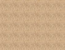 Easy to clean beige carpet texture, tile stock photography