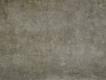Background beige cracks Royalty Free Stock Photo