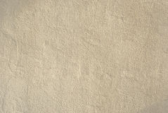 Background in beige tone with a finel structure Stock Image