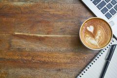 Background, Beverage, Breakfast Stock Photography