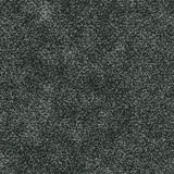 Background of black carpet pattern texture Royalty Free Stock Photography