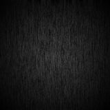 Background. Black background with feeling pressured Stock Image