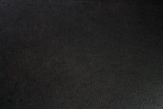 Background, black stone Stock Photography