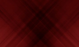 Background. Black stripes red background suited for any application Royalty Free Stock Images