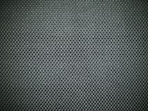 Background,black texture Royalty Free Stock Image