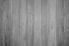 Background, black, white, gorgeous best. Black background with white natural wood Stock Images