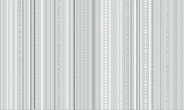 Background in black, white and gray tones, vector Stock Images