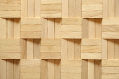 Background with blocks Stock Image