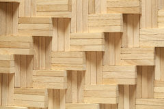 Background with blocks Royalty Free Stock Image