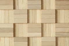 Background with blocks Stock Photos