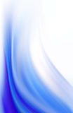 Background blue Royalty Free Stock Images