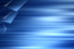 Background. Blue Royalty Free Stock Images