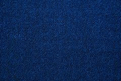 Background in blue Royalty Free Stock Images