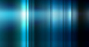 background blue Στοκ φωτογραφία με δικαίωμα ελεύθερης χρήσης