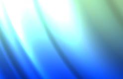 background blue Στοκ Εικόνες